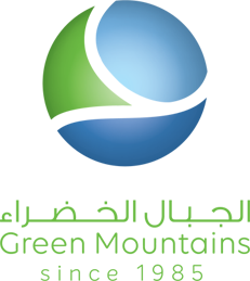 Waste Management Services UAE | Green Mountains